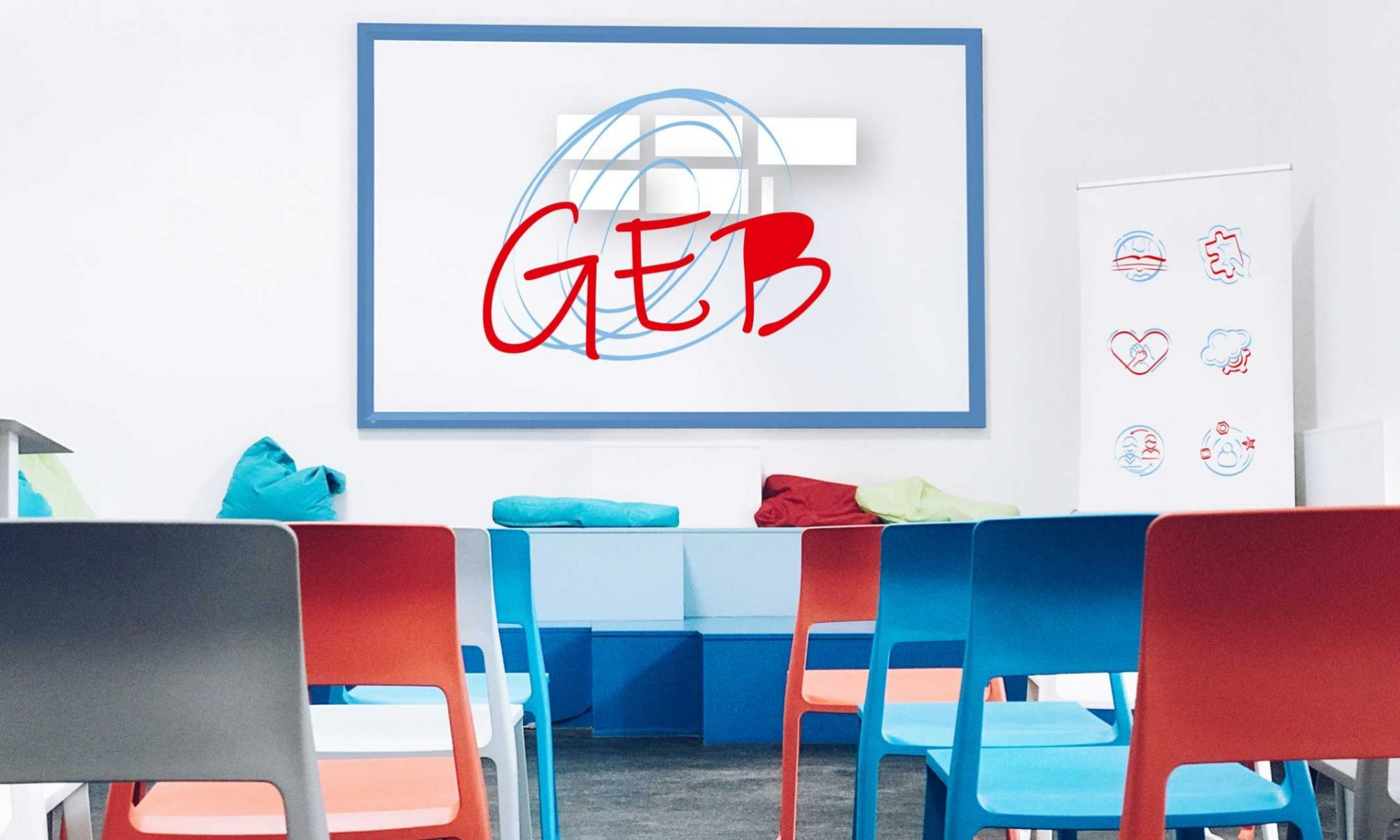 GEB • Gesellschaft für elementare Bildung